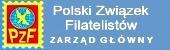 zgpzf.pl