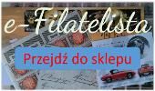 e-Filatelista